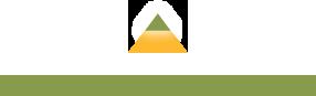 Juneau logo